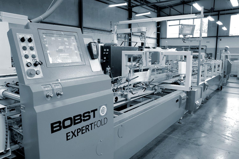 drukowanie wielkoformatowe