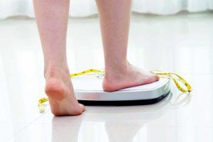 Kalorii na bieżni